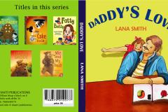 BOOK-FOR-CHILDRENRgherrrrrrrrt